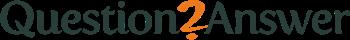 AnswersBD.com এর মত একটি প্রশ্ন-উত্তর এর ওয়েবসাইট তৈরী করুন খুব সহজেই [ভিডিও]